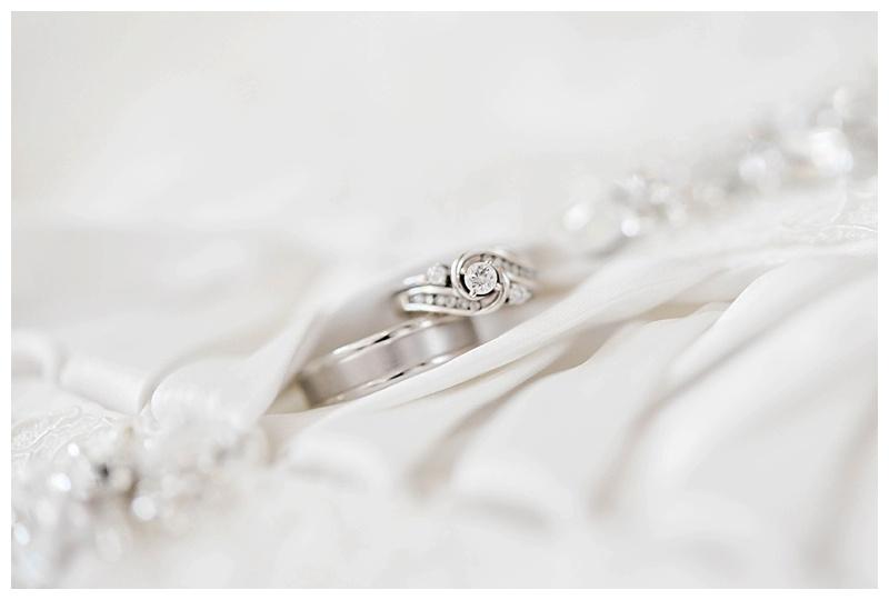 Martin-Doeron Wedding-438.jpg