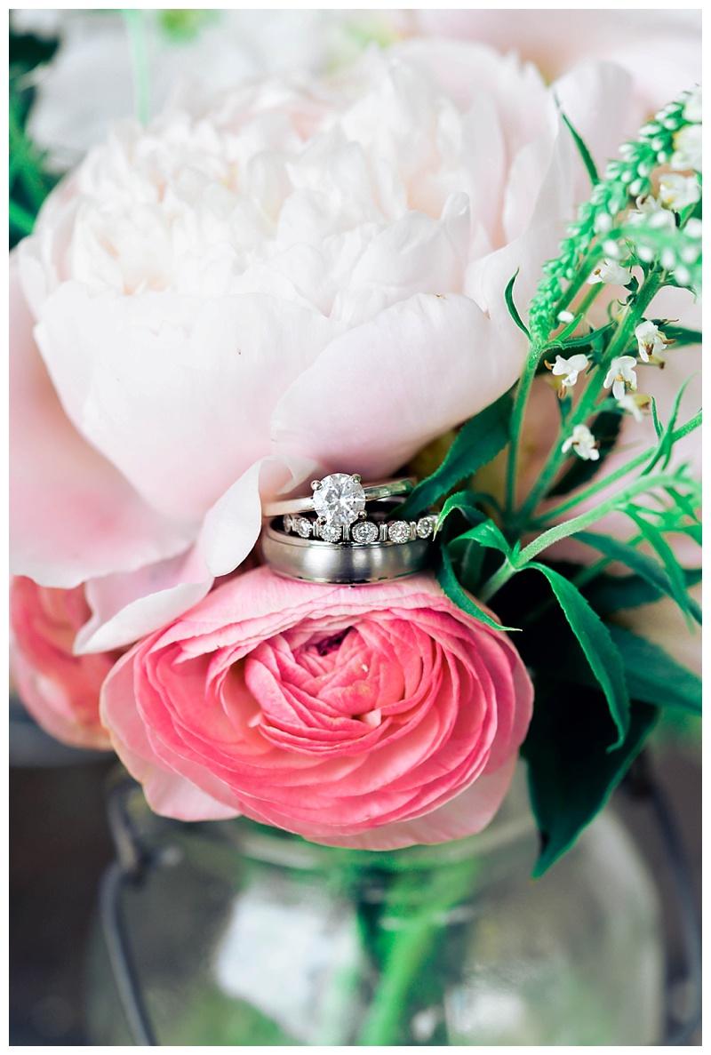 S&B Wedding-203.jpg
