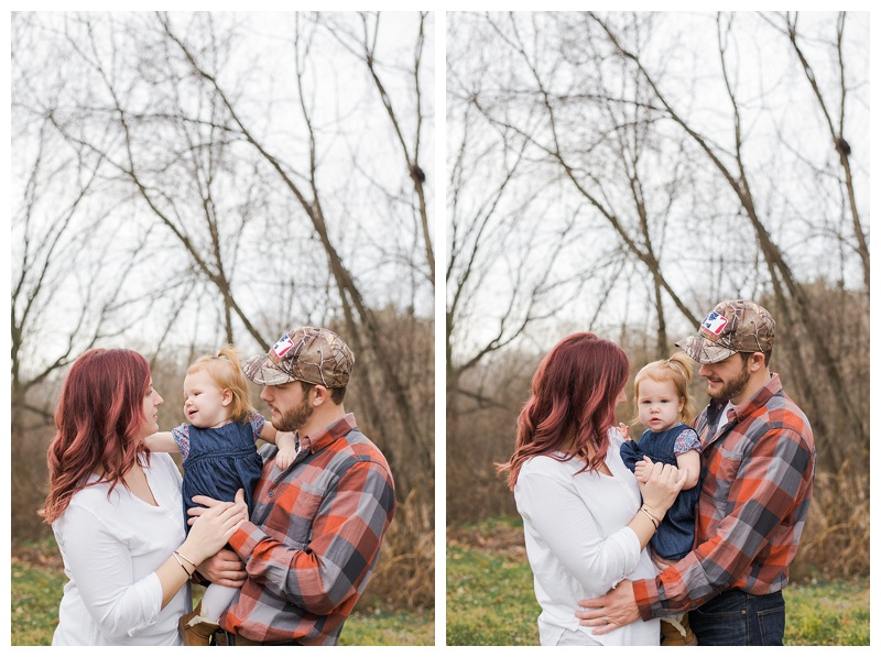 Winter Family Portraits-36.jpg