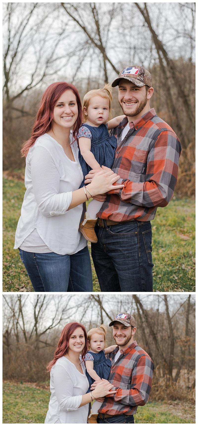 Winter Family Portraits-16.jpg