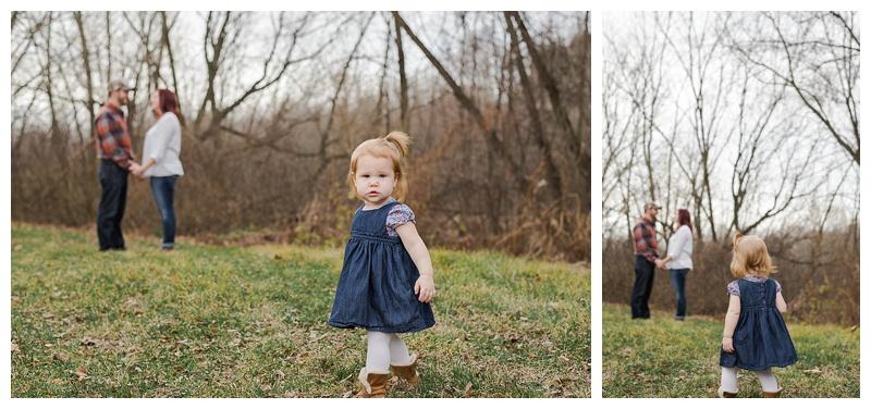 Winter Family Portraits-67.jpg