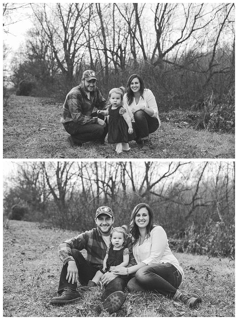 Winter Family Portraits-94.jpg