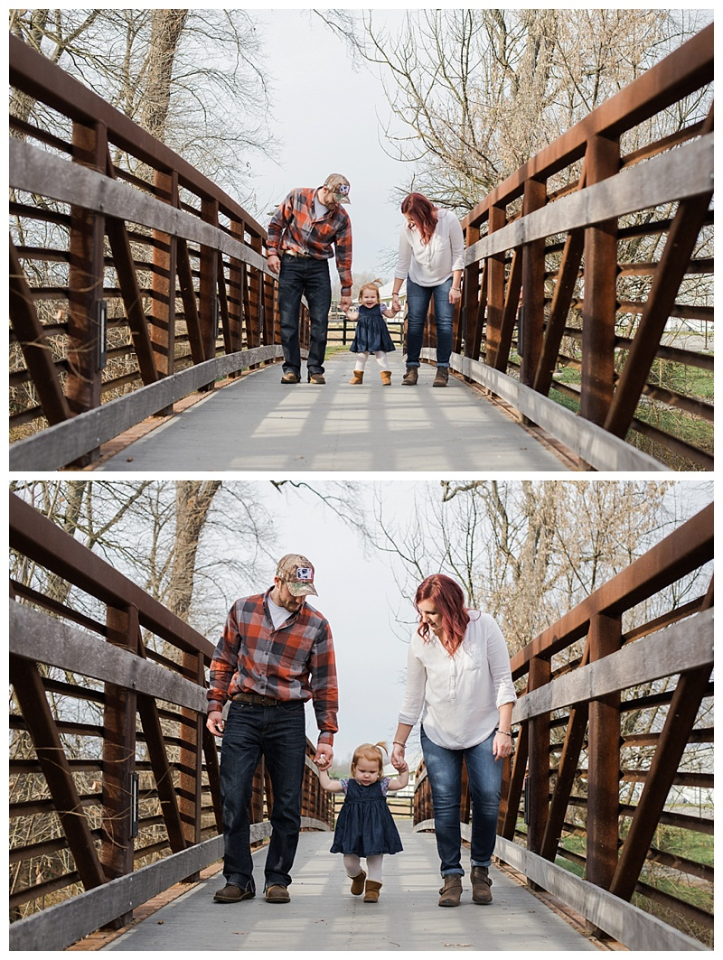 Winter Family Portraits-233.jpg
