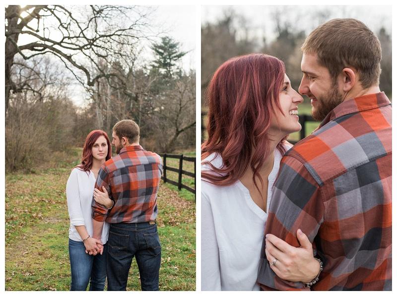 Winter Family Portraits-503.jpg