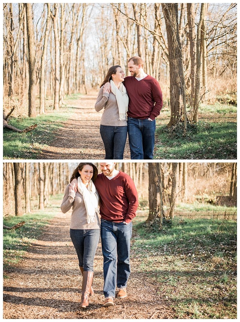 Rachel and Cameron-326.jpg