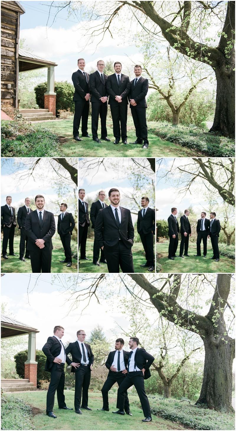 Heckman-Hayhurst Wedding-1.jpg