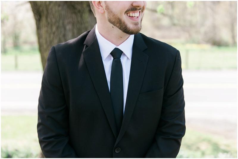 Heckman-Hayhurst Wedding-39.jpg