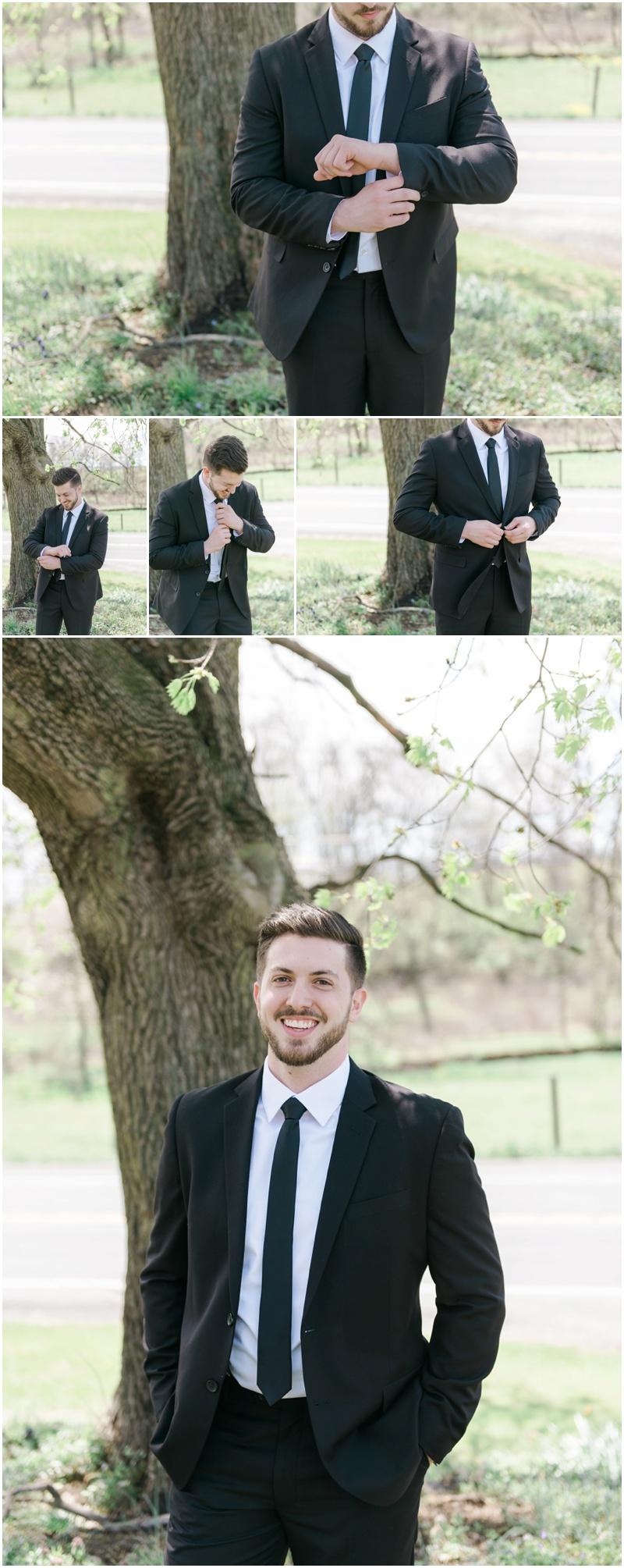 Heckman-Hayhurst Wedding-24.jpg