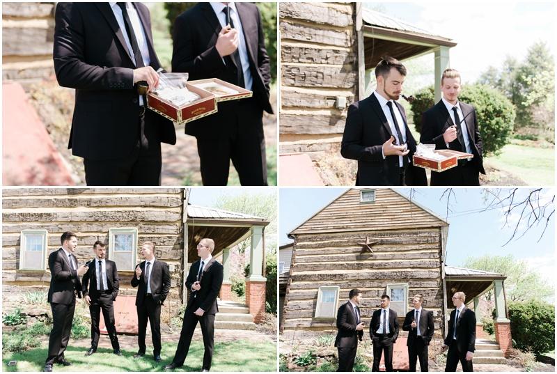 Heckman-Hayhurst Wedding-43.jpg