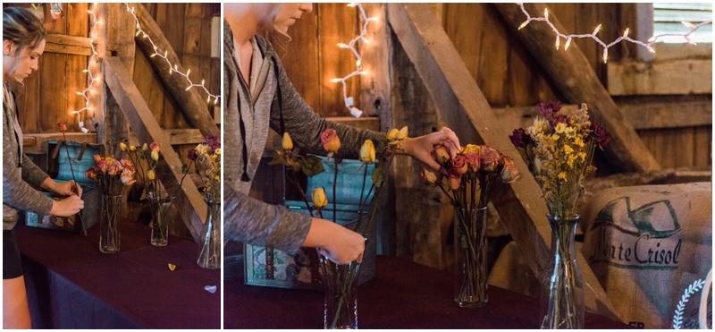 Heckman-Hayhurst Wedding-52.jpg
