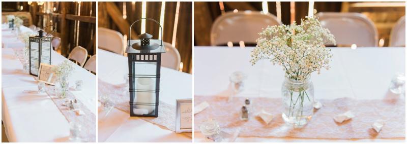 Heckman-Hayhurst Wedding-54.jpg
