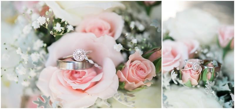 Heckman-Hayhurst Wedding-65.jpg