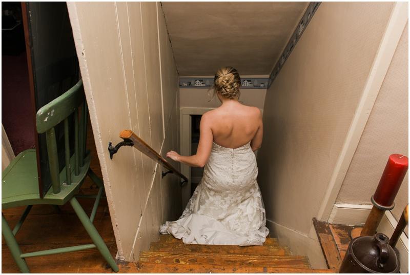 Heckman-Hayhurst Wedding-99.jpg