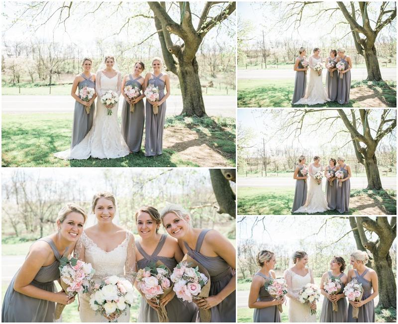 Heckman-Hayhurst Wedding-134.jpg