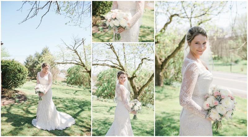 Heckman-Hayhurst Wedding-160.jpg