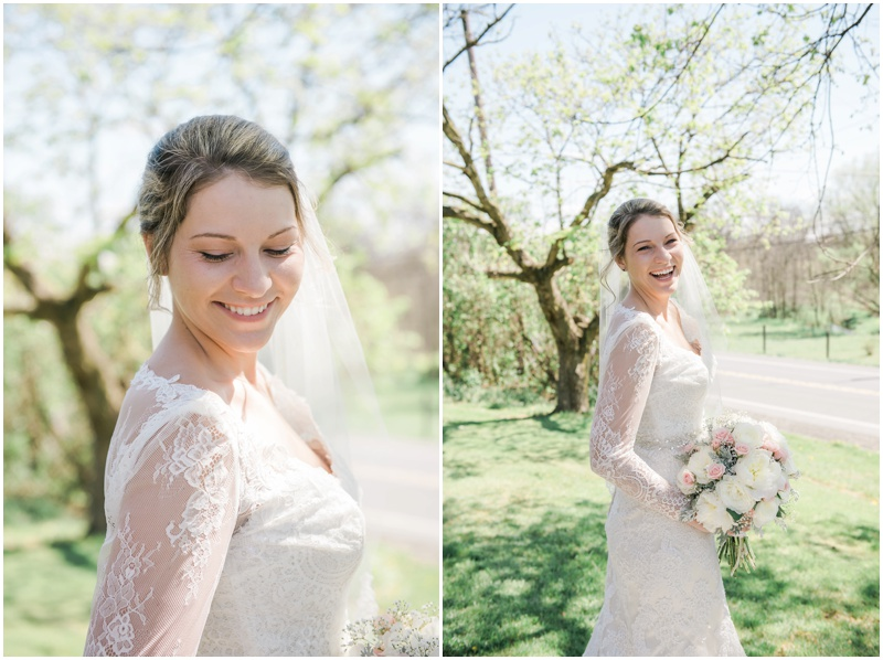 Heckman-Hayhurst Wedding-179.jpg
