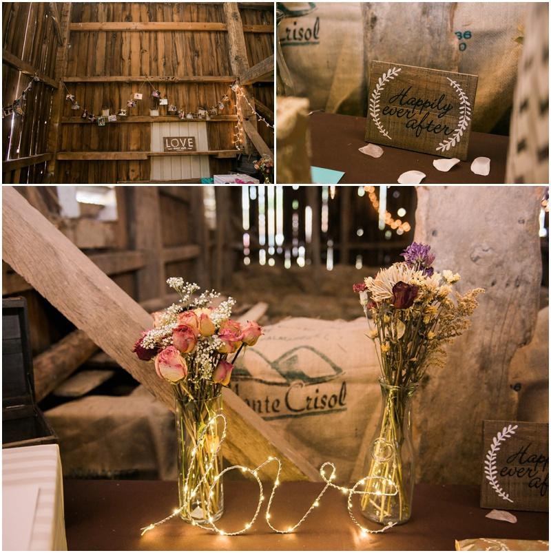 Heckman-Hayhurst Wedding-201.jpg
