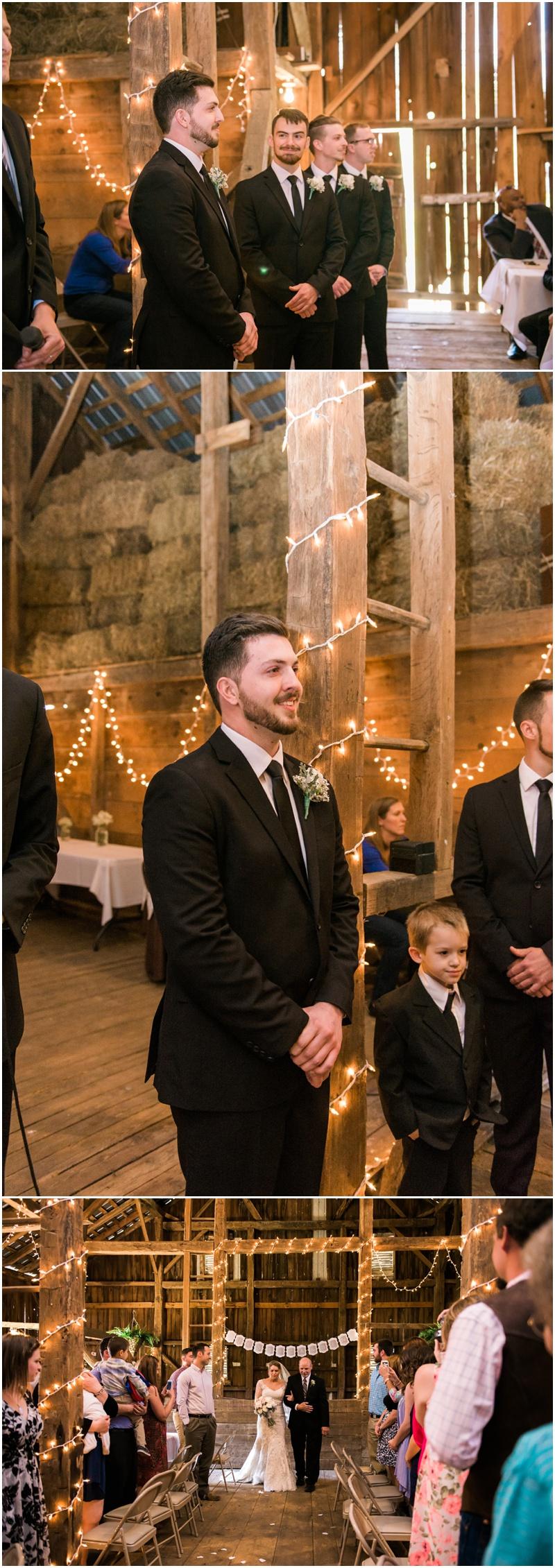 Heckman-Hayhurst Wedding-212.jpg
