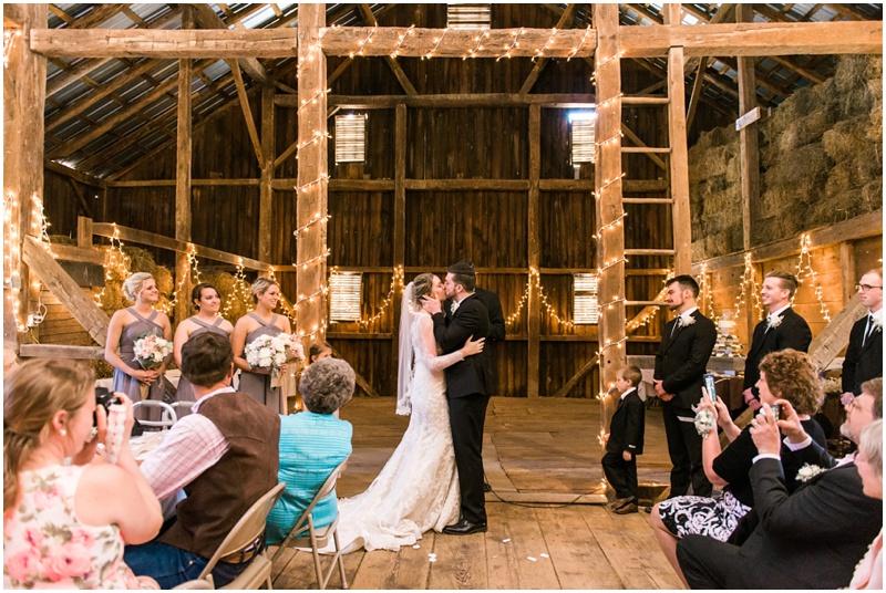 Heckman-Hayhurst Wedding-265.jpg