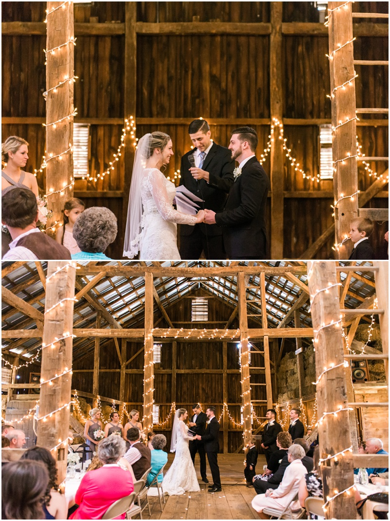 Heckman-Hayhurst Wedding-255.jpg