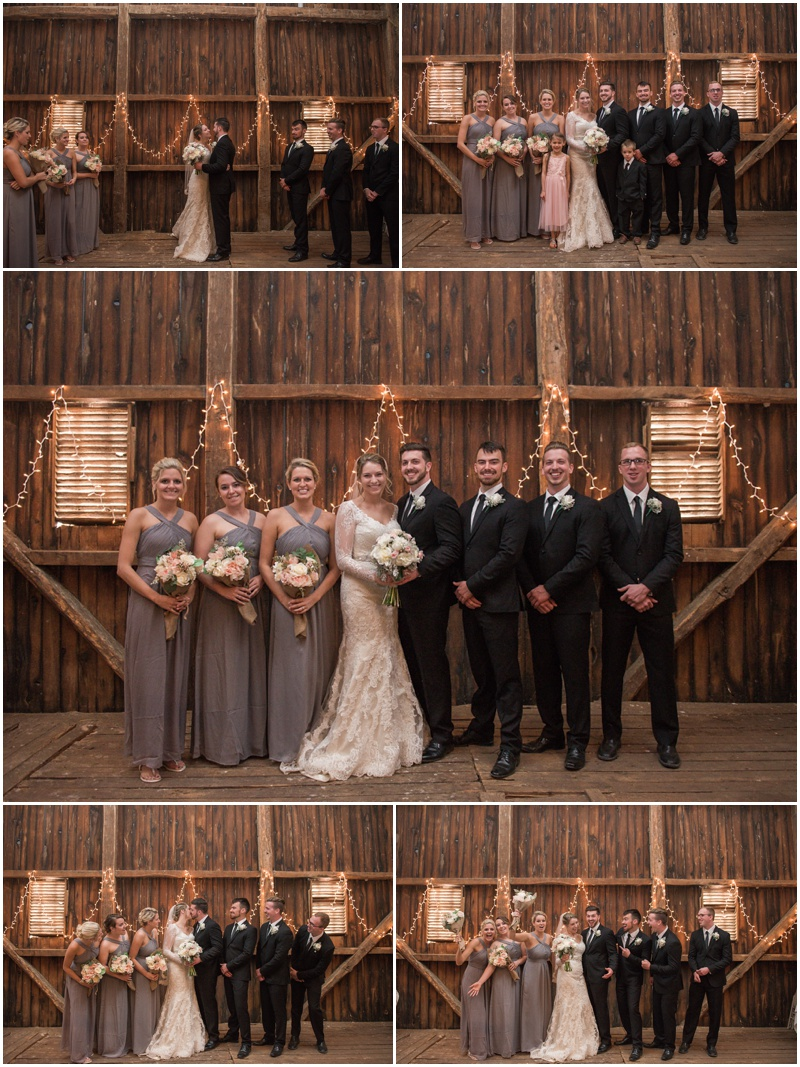 Heckman-Hayhurst Wedding-280.jpg