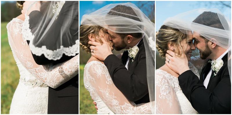 Heckman-Hayhurst Wedding-310.jpg