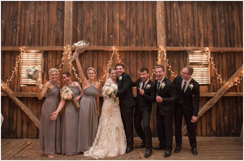 Heckman-Hayhurst Wedding-289.jpg