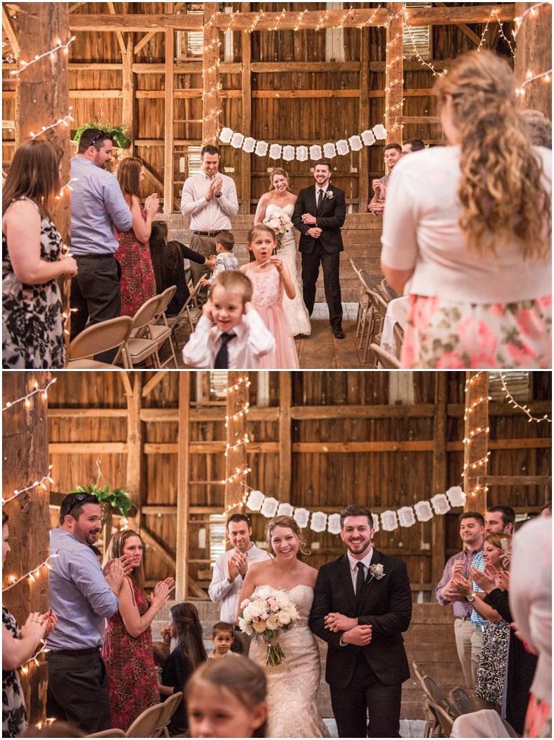 Heckman-Hayhurst Wedding-324.jpg