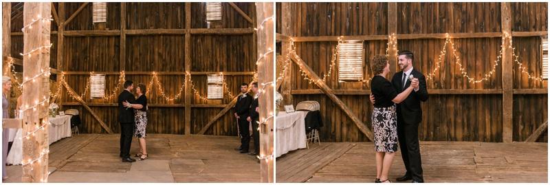 Heckman-Hayhurst Wedding-365.jpg