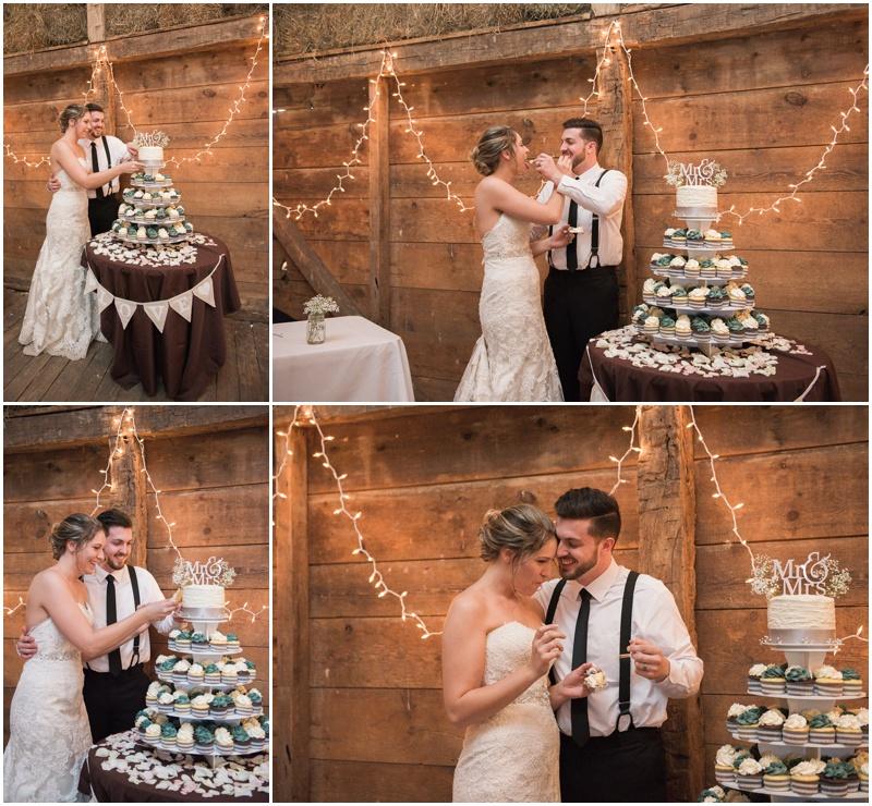 Heckman-Hayhurst Wedding-406.jpg