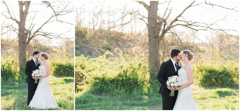 Heckman-Hayhurst Wedding-421.jpg
