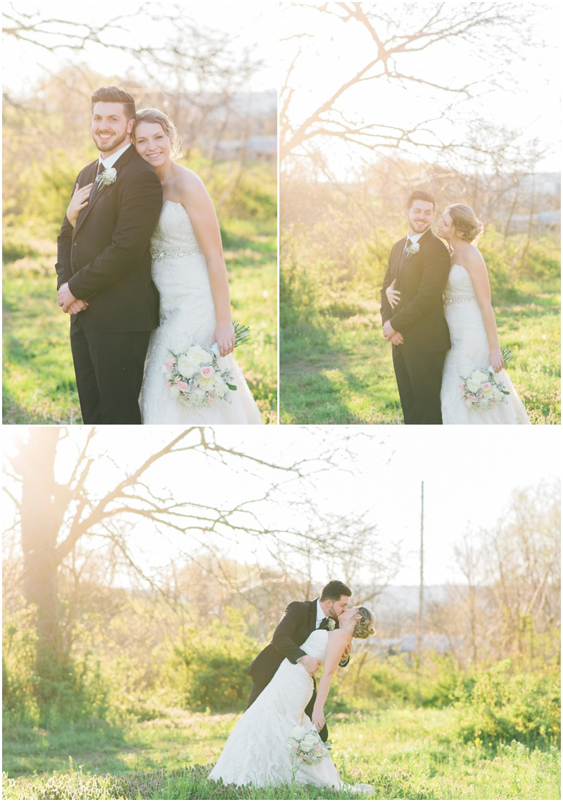 Heckman-Hayhurst Wedding-426.jpg