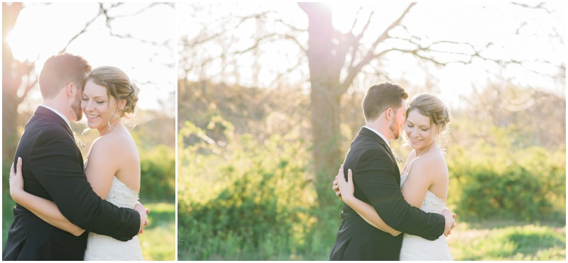 Heckman-Hayhurst Wedding-435.jpg