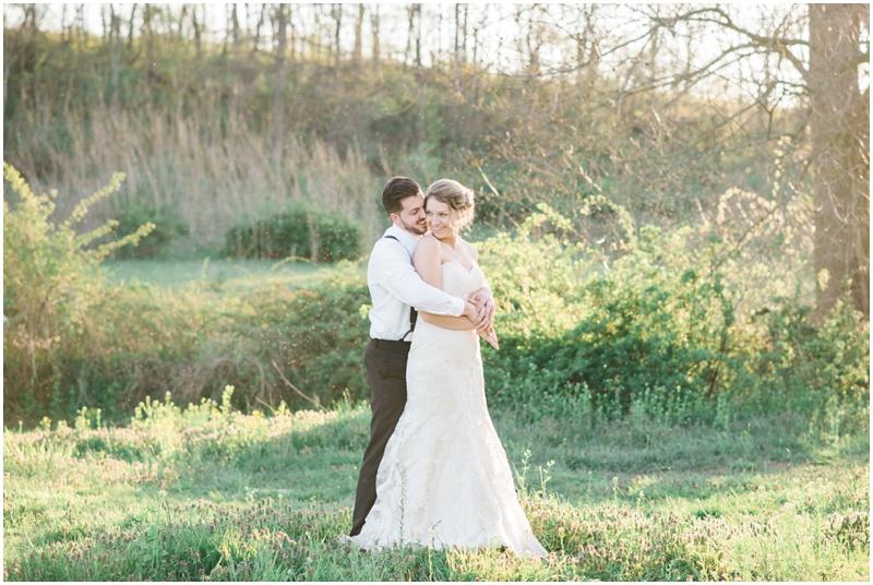 Heckman-Hayhurst Wedding-477.jpg