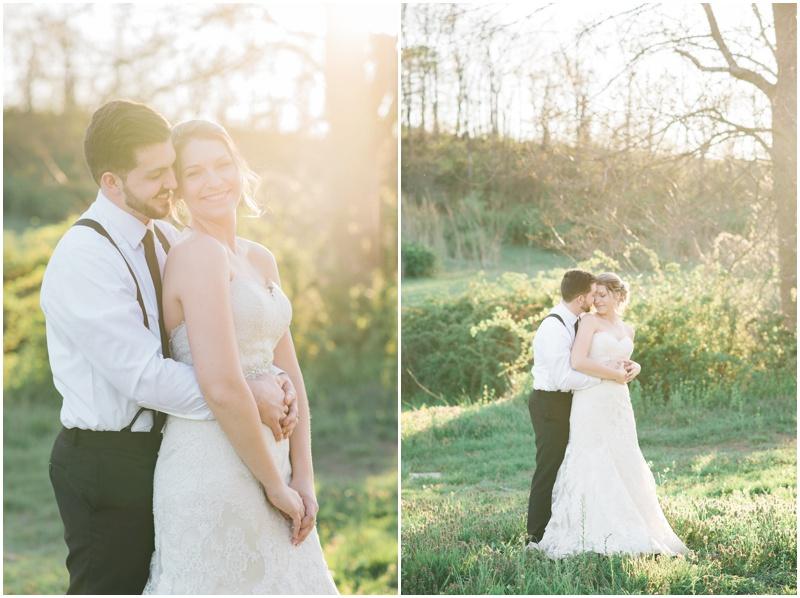 Heckman-Hayhurst Wedding-465.jpg