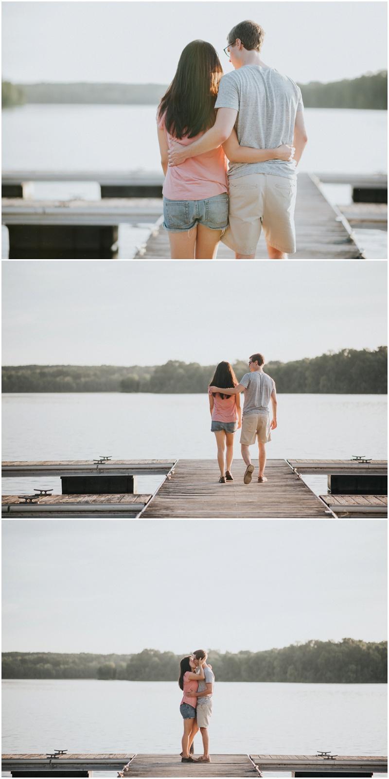 Emily & Daniel0780.jpg