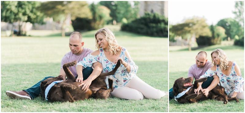 Lindsay & Luis0163.jpg