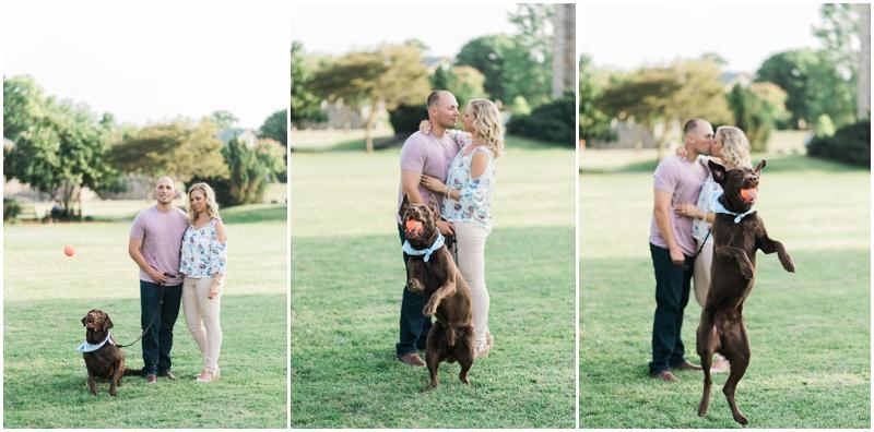 Lindsay & Luis0201.jpg