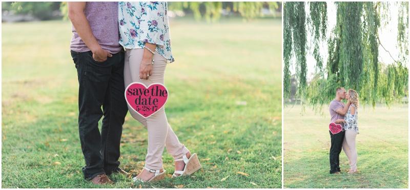 Lindsay & Luis0252.jpg