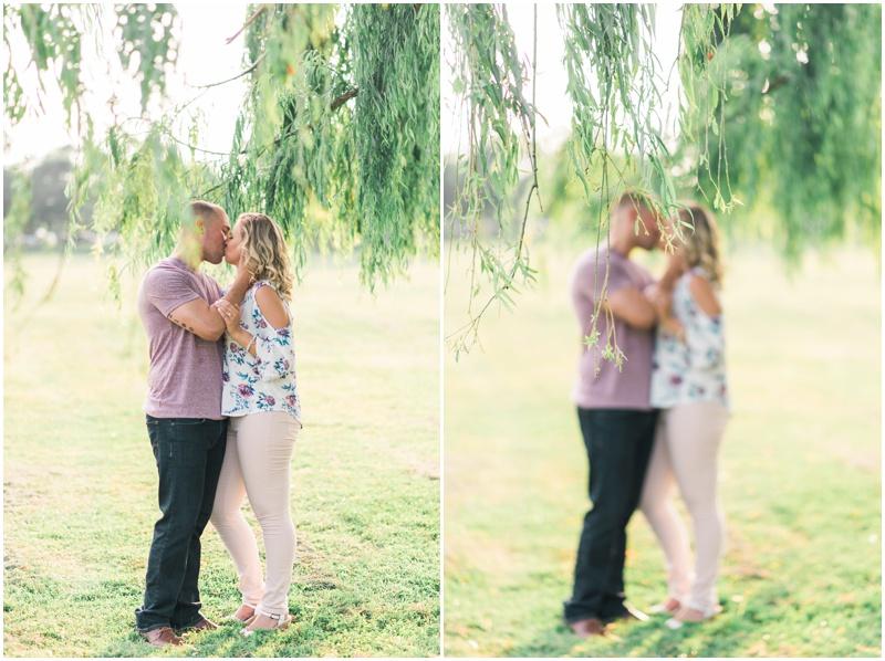 Lindsay & Luis0313.jpg