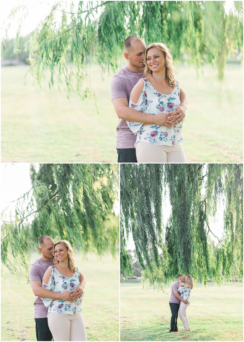 Lindsay & Luis0398.jpg