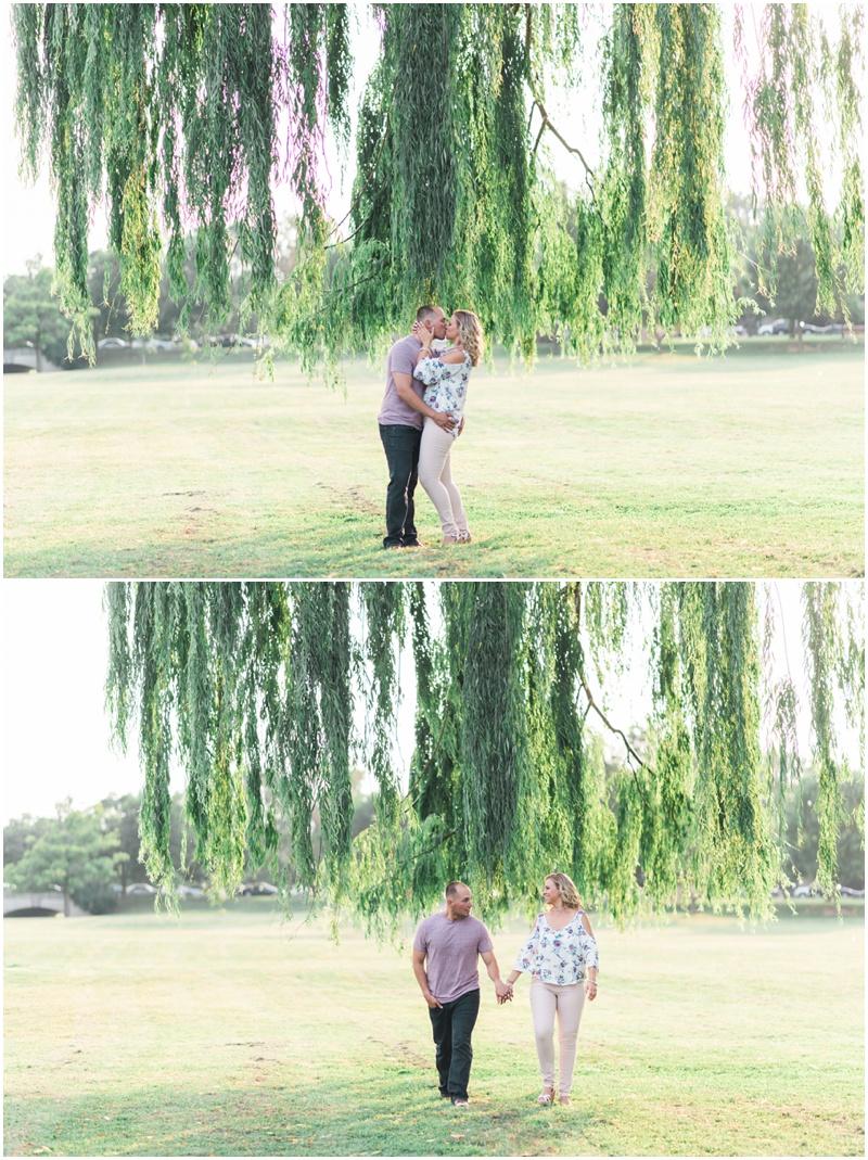 Lindsay & Luis0415.jpg