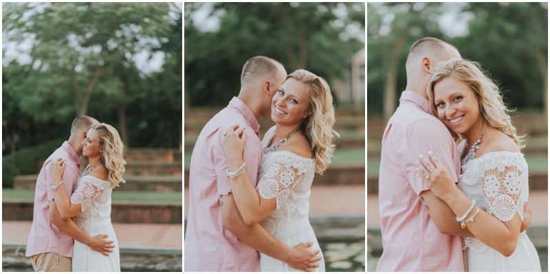 Lindsay & Luis0532.jpg