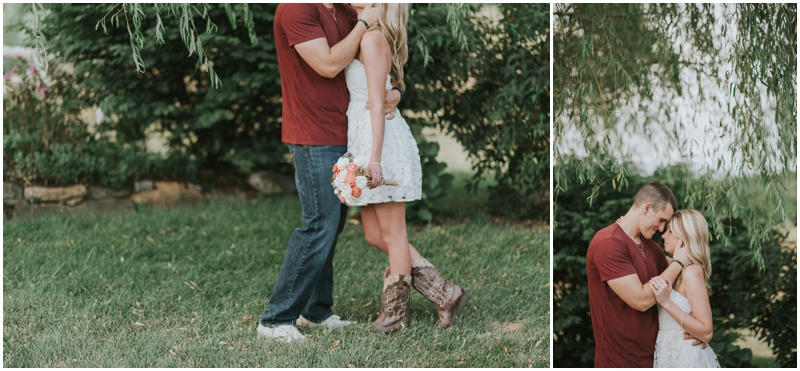 Amber & Seth0578.jpg