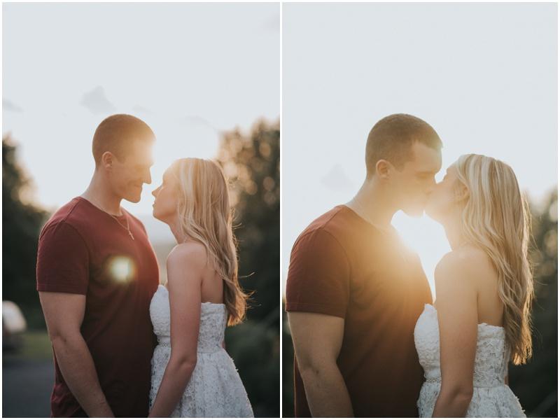 Amber & Seth0780.jpg