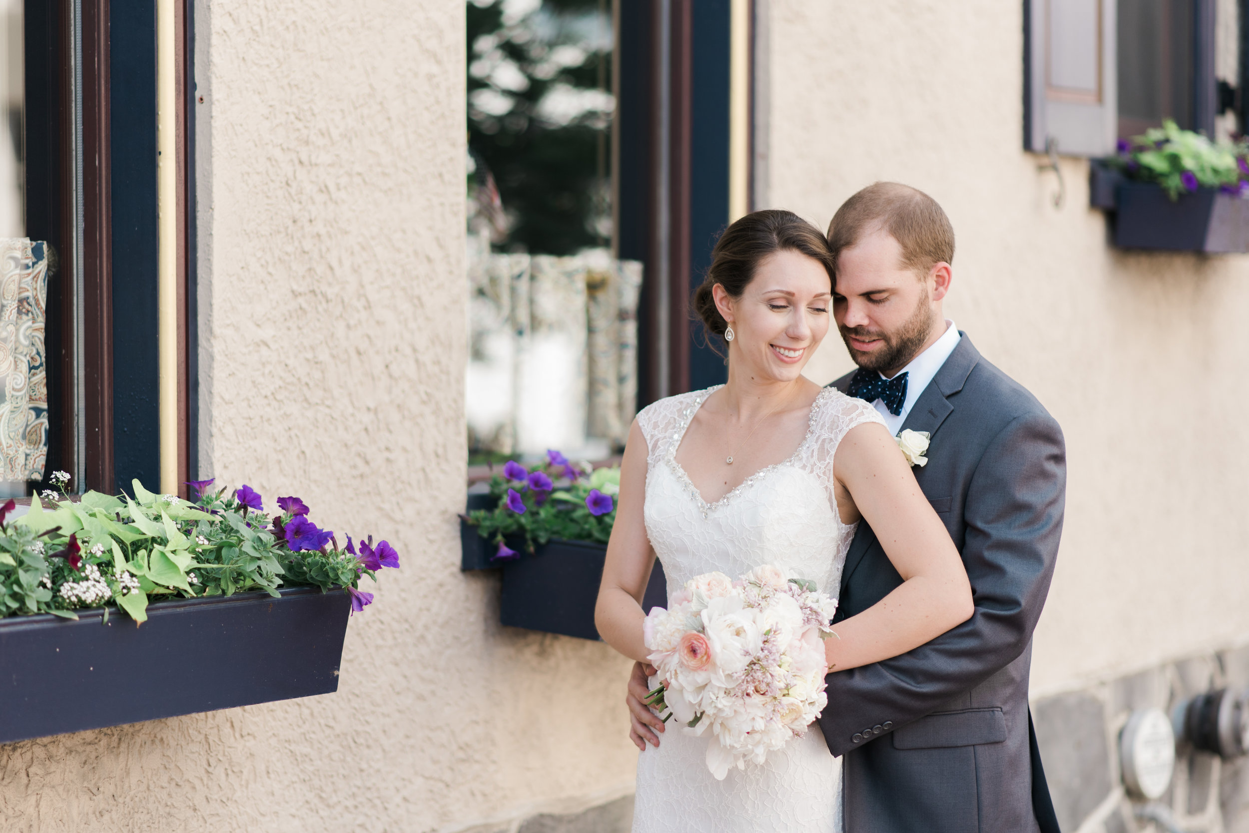 Mccoy-Emmett Wedding-130.jpg