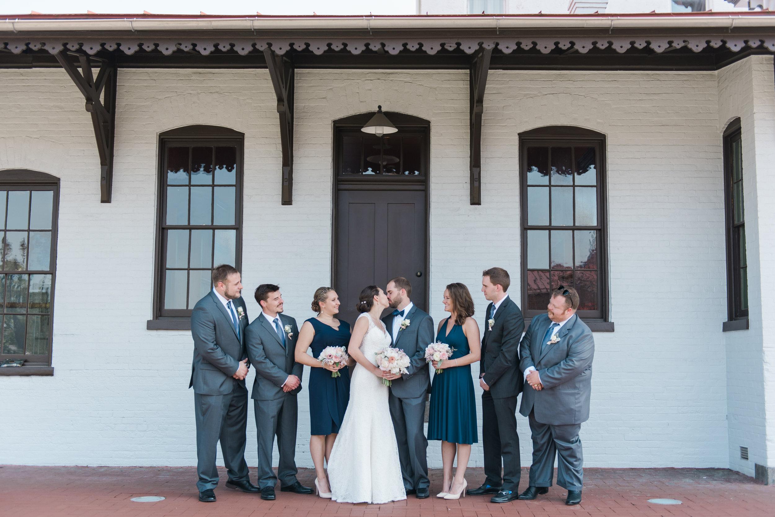 Mccoy-Emmett Wedding-165.jpg