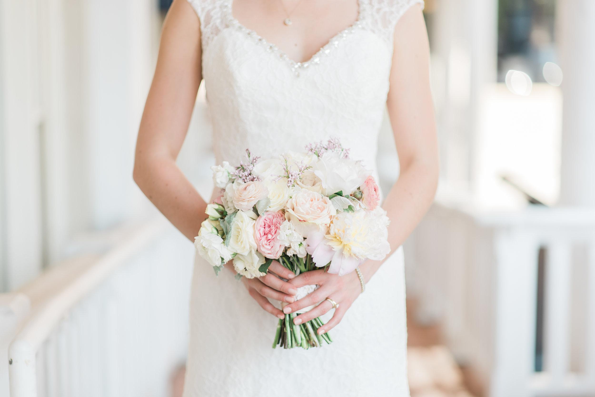 Mccoy-Emmett Wedding-305.jpg