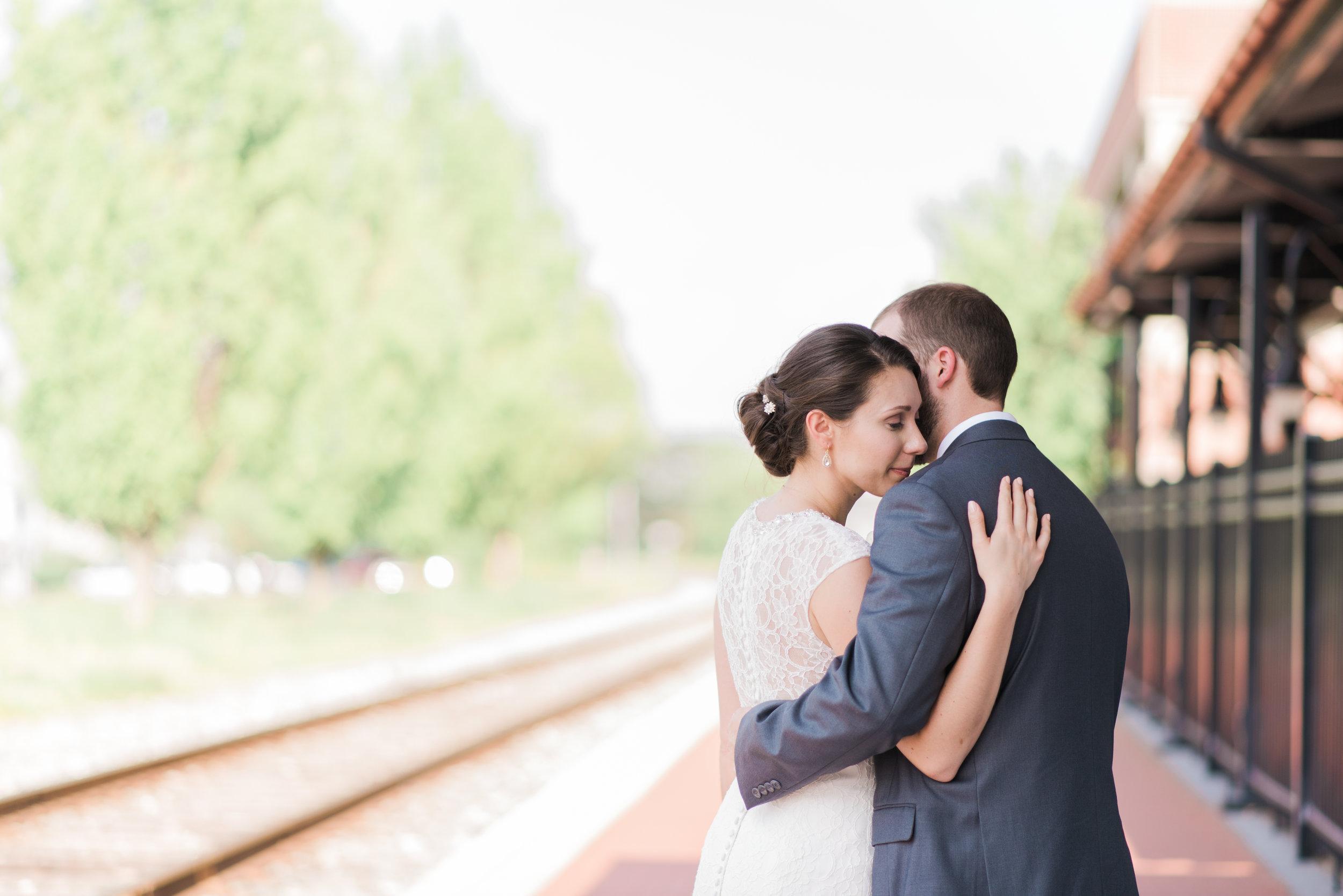 Mccoy-Emmett Wedding-233.jpg