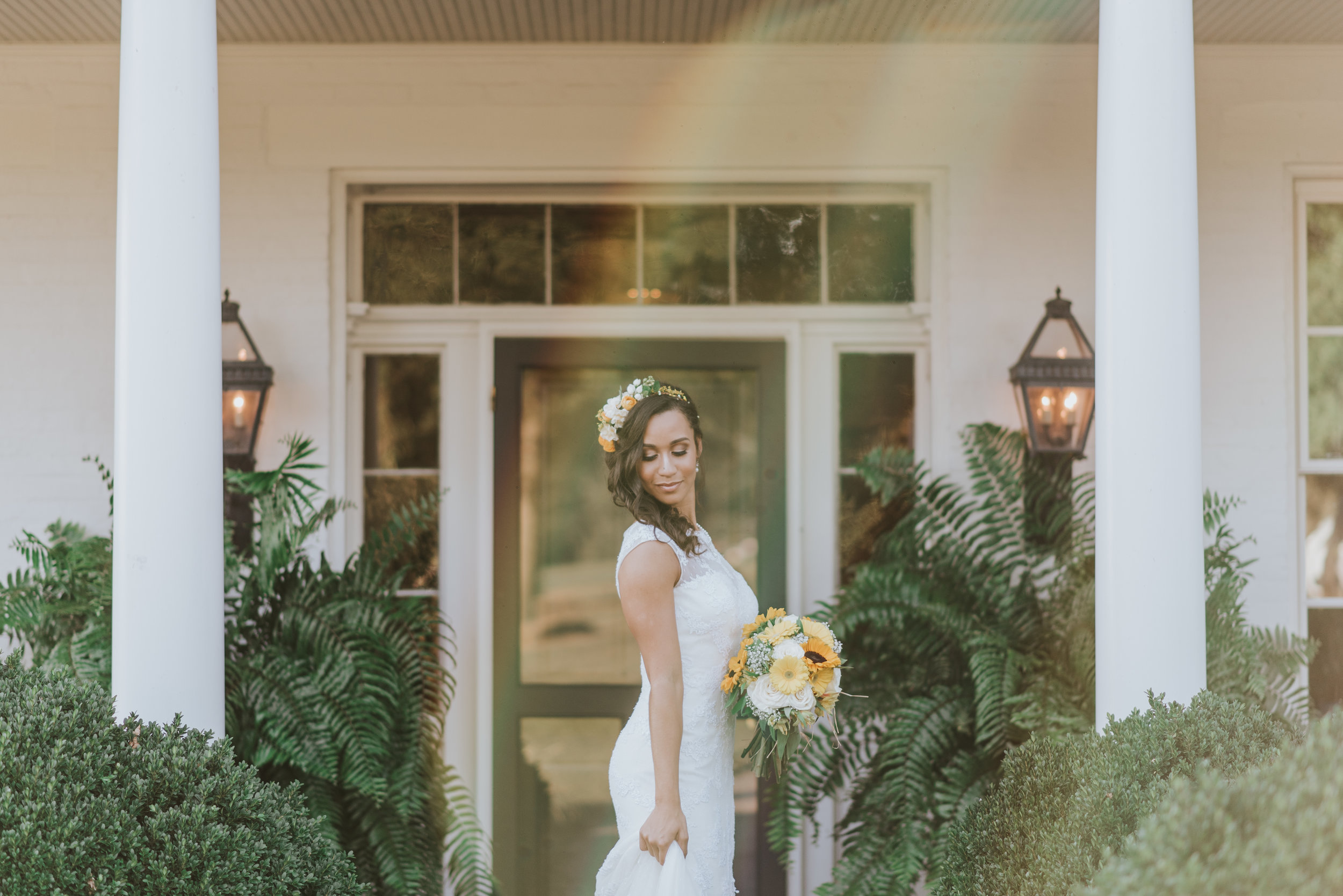 Jiminez-Williamson Wedding-1155.jpg